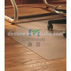 36x48 inches Chair mat carpet/ Office non slip accessories/Polycarbonate Lexan matte sheet #bayer, #Frostings