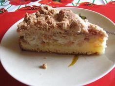 Tiramisu, Pie, Ethnic Recipes, Desserts, Food, Fruit Cakes, Buttermilk Recipes, Cupcake Pictures, New Recipes