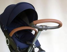 http://www.childrentoystores.com/category/stokke-xplory/ Stokke Xplory handle bar cover with zip | stylebug
