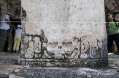 temple of the skull - Google Search