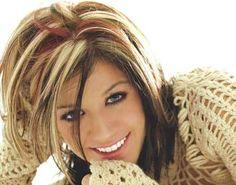 Kelly Clarkson Hair Color | kelly_clarkson-hair-color-ideas