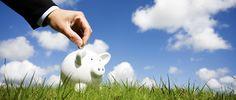 Besparen op uw energiekosten? Jonker Installatie BV is aangesloten bij E.NU Zaanstreek, een coöperatie van bedrijven die zich richt op advies en uitvoering van energiebesparende maatregelen in de Zaanstreek en is onderdeel van E.NU – de landelijke keten voor energiebesparing. Wilt u geld besparen? Neem dan contact op via 075-6174350 of mail naar info@jonkerbv.nl