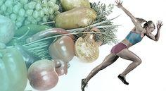 La nutrizione sportiva serve a rendere efficace l'allenamento, a consentire il massimo e rapido recupero e va curata tanto più è l'intensità e la frequenza dello sforzo... ➡ Il nuovo articolo dell'Area Scientifica firmata Keyson, a cura del Dott. Nicola Sponsiello, medico specialista in Scienze dell'Alimentazione.  #nutrizionesportiva #dietaperlosportivo #Keysonnutrizione
