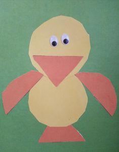 Kačička Pikachu, Fictional Characters, Art, Craft Art, Kunst, Gcse Art, Art Education Resources