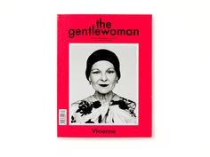 The Gentlewoman  VW