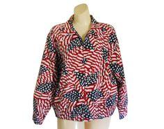 Petite Clothing 90s Bomber Jacket Women by #ShineBrightVintage