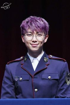 #RAPMONSTER #KIMNAMJOON