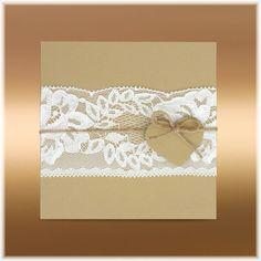 """<span>Vintage selské svatební oznámení s krajkou   <a href=""""http://img.flercdn.net/i2/products/9/5/9/103959/6/0/6011368/wgiawukfnageed.jpg"""" target=""""_blank"""">Zobrazit plnou velikost fotografie</a></span>"""