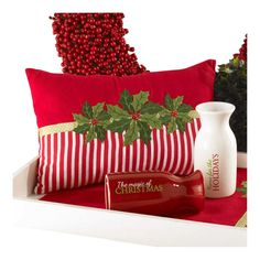 Diy christmas 820710732072506228 - You can make different types of christmas pillows to celebrate christmas in a different way. Here are some amazing Diy christmas pillows for you to learn something new! Source by architectsideas Christmas Makes, Noel Christmas, All Things Christmas, Christmas Cushions To Make, Green Christmas, Christmas Projects, Holiday Crafts, 242, Theme Noel