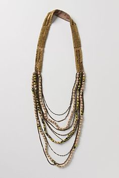 gentle-loop-necklace1.jpg (290×435)