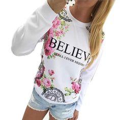 d4845969c3a9 16 Best online clothes images