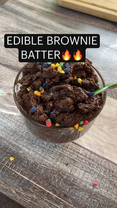 Fun Baking Recipes, Sweet Recipes, Cooking Recipes, Fun Desserts, Delicious Desserts, Dessert Recipes, Dinner Recipes, Yummy Snacks, Yummy Food