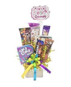 Man Bars, Unicorn Birthday Parties, Ideas Para, Birthday Candles, Sweets, Lettering, Mugs, Party, Gifts