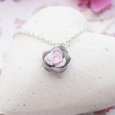 43 bästa bilderna på Spring Romance  7259e51a63c49