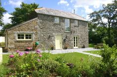 Daisy's Cottage - 4 Star Holiday Cottage in North Cornwall, North Cornwall Pet friendly - Cornish Horizons