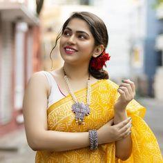Beautiful Blonde Girl, Beautiful Girl Indian, Beautiful Girl Image, Beautiful Indian Actress, Beautiful Actresses, Beautiful Gorgeous, Simply Beautiful, Beautiful Women, Cute Beauty