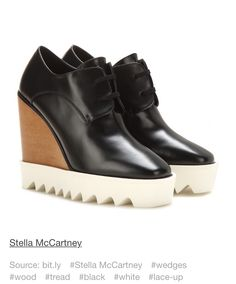 ddd026a4bcc1 Stella McCartney Stella Mccartney Platform