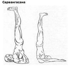Омоложение - одно упражнение! | uDuba