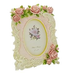 Gift Garden 4x6 Rose Picture Frame for Arts and Crafts Ho... http://www.amazon.com/dp/B018FYMW58/ref=cm_sw_r_pi_dp_70Lvxb0XWYBYW