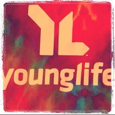 LOVE younglife