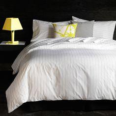 Unison - Porter Bedding