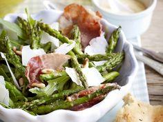 Supersnelle salade