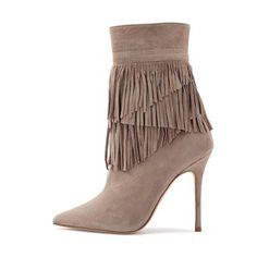 Boot Bordeaux, Spring, Heels, Boots, Summer, Black, Women, Fashion, Beige Boots