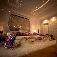 pretty pictures of luxury bedrooms. Pretty amazing bedroom 30 Romantic Master Bedroom Designs  Luxury master