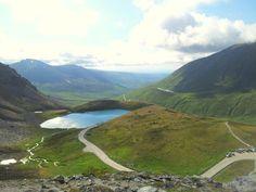 Hatcher Pass - Alaska