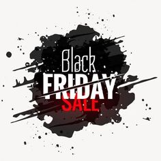 Black Friday Shirts, Pre Black Friday Sales, Amazon Black Friday, Black Friday Ads, Black Friday Shopping, Estilo Grunge, Grunge Style, Blak Friday, Grunge Fashion