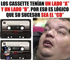 Haha Funny, Funny Memes, Be Like Meme, Mexican Humor, English Memes, Two Best Friends, True Facts, Funny Photos, Anime