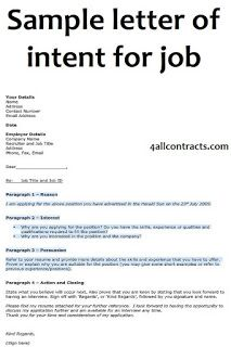 Sample letter of intent for job - All contracts in 1 place Room Rental Agreement, Rental Agreement Templates, Contract Agreement, General Partnership, Cleaning Contracts, Wedding Photography Contract, Rent To Own Homes, Letter Of Intent, Resume Ideas
