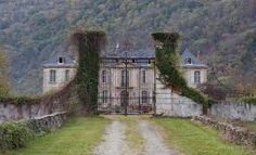 Resultado de imagem para Château de Moissac