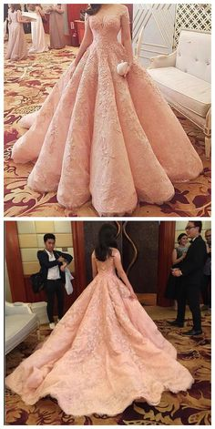 Wedding Dresses,2017 Wedding Gown,Lace Wedding Gowns,Bridal Dress,Wedding Dress,Brides