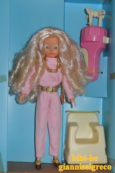 "Bibi-bo ""Roller"" 1986  ביבי-בו ""רולר""   De bibi-bo ""Roller""  A Bibi-bo ""Roller"""