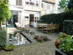 Huis te koop: Burgemeester van Meursstraat 28 5037 NG Tilburg - Foto's [funda]