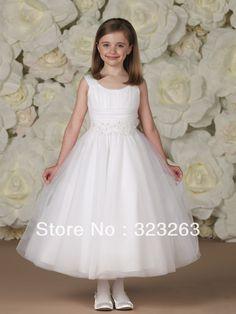 vestido para gorditas de novias - aVestidos.com