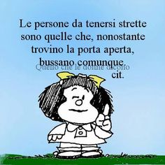 Lucy Van Pelt, Snoopy, Fabulous Quotes, Italian Quotes, Feelings Words, Smile Quotes, Good Thoughts, Good Mood, Wise Words