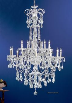 393008_Traditional Crystal Chandeliers_Zhongshan Sunwe Lighting Co.,Ltd. We specialize in making swarovski crystal chandeliers, swarovski crystal chandelier,swarovski crystal lighting, swarovski crystal lights,swarovski crystal lamps, swarovski lighting, swarovski chandeliers.
