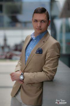 Adrian Benea Photo Page Men Photoshoot, Mens Suits, Gentleman, Blazer, Jackets, Photography, Facebook, Fashion, Dress Suits For Men