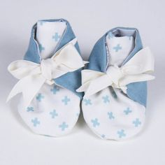 CROSS HIGH TOP by KaiMo on Etsy, $27.50 High Tops, Baby Shoes, Couture, Kids, Etsy, Clothes, Fashion, Boss, Young Children