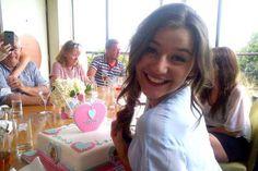 Eleanor! :)