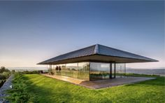 保加利亚360°观景住宅