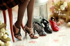 【SH代理】【C.L.S.】3'BJDSD16/DD/DDdy 交叉带罗马凉鞋-多色-淘宝网全球站