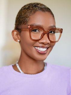 How To Fix Glasses, Big Glasses, Cat Eye Glasses, Lunette Style, Oversized Glasses, Fashion Eye Glasses, Prescription Glasses Online, Fashion Eyewear, Art Hoe