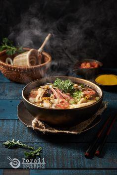 ▒ Toraii Republic - 토라이 음식사진 연구소 ▒ Korean Food, Japchae, Food Photo, Spoon, Asian, Foods, Ethnic Recipes, Food Food, Food Items