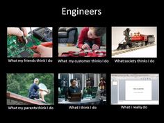 Happy Engineer Day 2015 Hd Wallpapers Images Photos | REET 2015 Exam application form