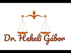 Ügyvéd Eger - Dr. Hekeli Gábor Egri Ügyvéd 2