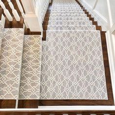 349 Best Stair Runner Round Up Images In 2019 Carpet