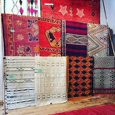 ❄️☃️WINTER SALE!!!☃️❄️Rugs pictured 50% off! $325-$1000 CAD. Many sizes available. Ships anywhere. ✈️🛳